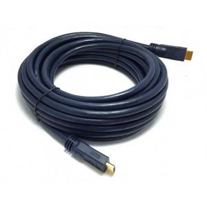 HDMI kabel 15 M MASTERCON Premium HD-151