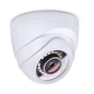 AHD kamera 2 MPix Evercon GS-2
