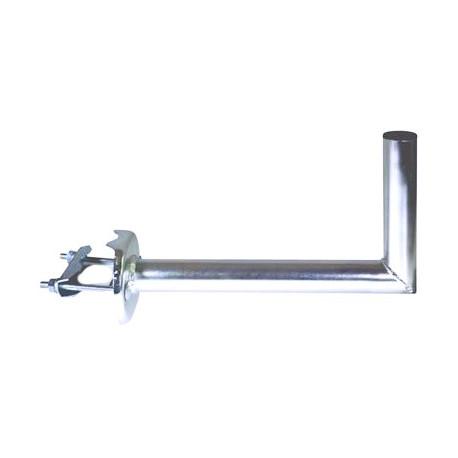 Držák na stožár 30 cm
