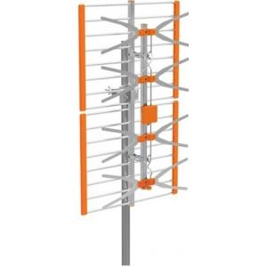 GoSat GSA-Universal LTE