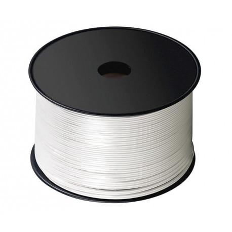 Koaxiál 5 mm CCS - cívka 150 metrů