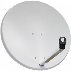 Tele System 85 Fe