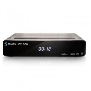 Synaps ZR 300
