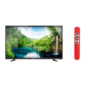 Televize 99 cm SENCOR SLE 3913 TCS SE - SENIOR