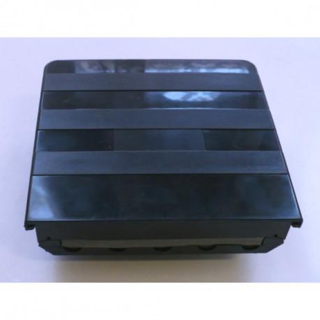 Montážní krabička Evercon EVC-1