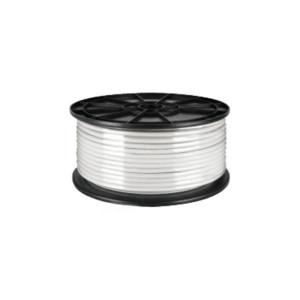 Koaxiální kabel 5 mm RG59U 48 FAS - cívka 100 metrů