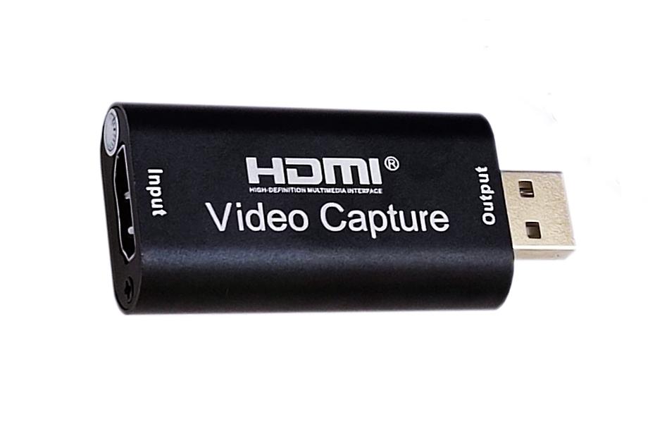 HDMI-USB redukce HDS-555