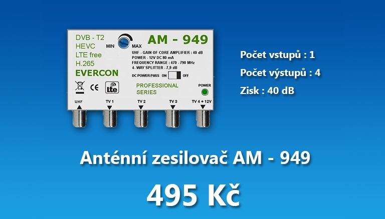 AM-949