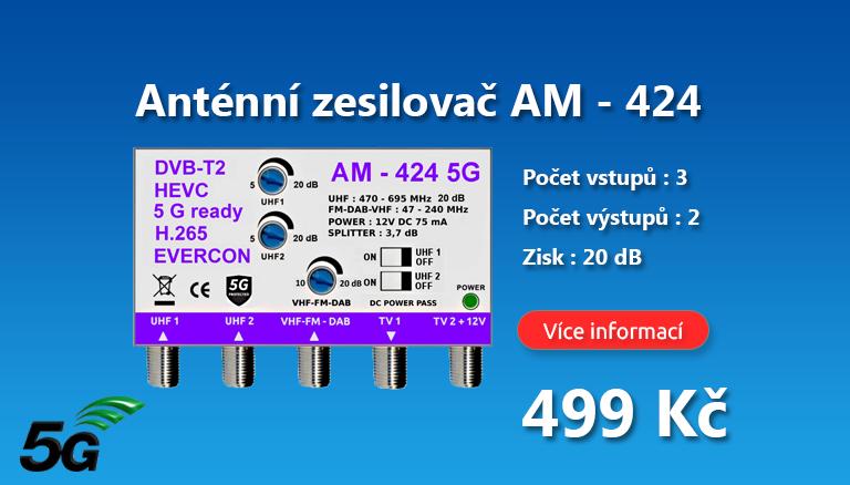 AM-424-5G